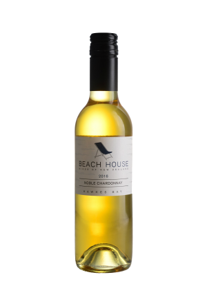 Noble Chardonnay 2016